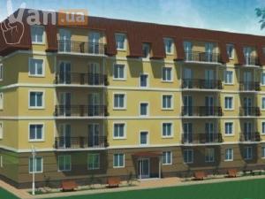 продажаоднокомнатной квартиры на улице Ризовская